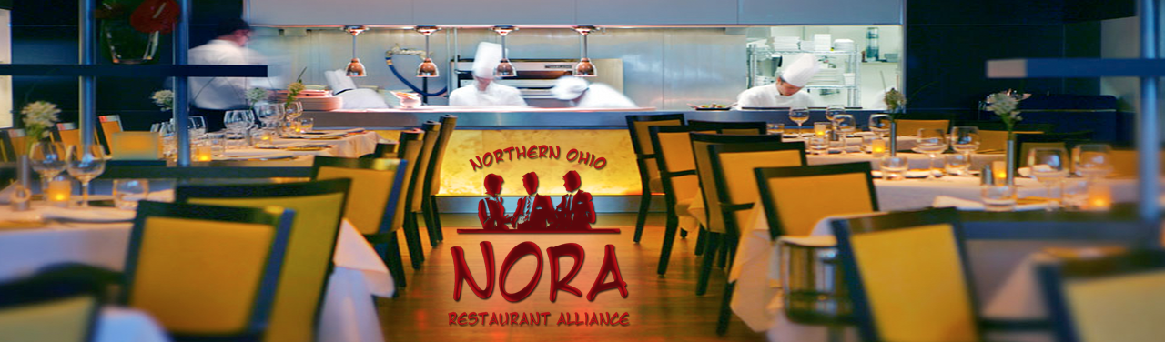Northern Ohio Restaurant Alliance